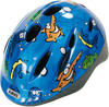 Abus Smooty bicycle helmet