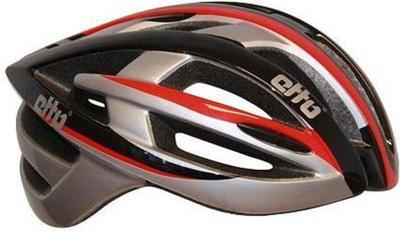 Etto X-Light bicycle helmet