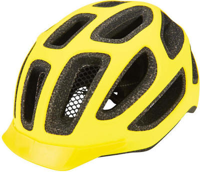 Uvex City E bicycle helmet