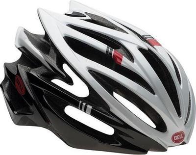 Bell Helmets Volt RL bicycle helmet