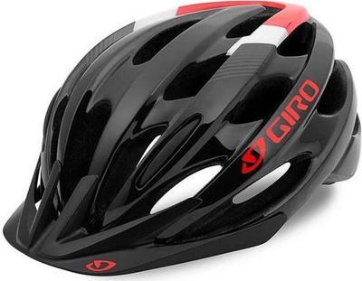 Giro Bishop bicycle helmet