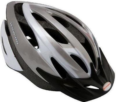 Schwinn Thrasher bicycle helmet