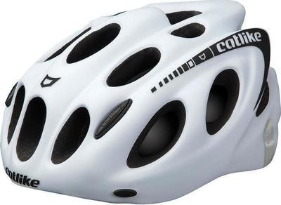 Catlike Kompact'O bicycle helmet