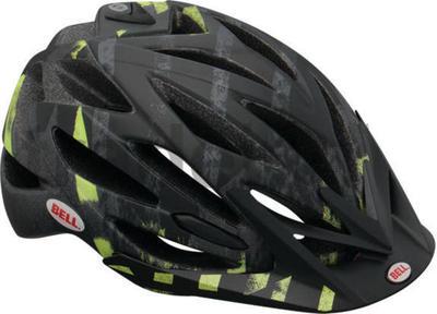 Bell Helmets Variant bicycle helmet