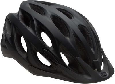 Bell Helmets Traverse bicycle helmet