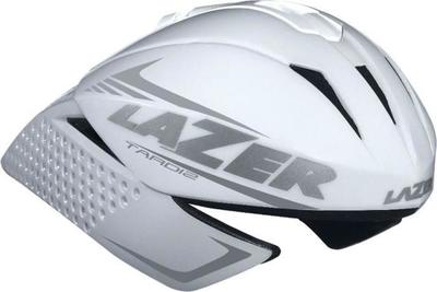 Lazer Tardiz bicycle helmet