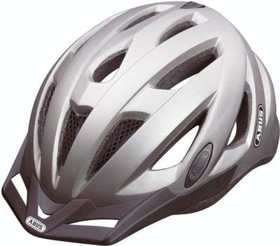 Abus Urban-I bicycle helmet