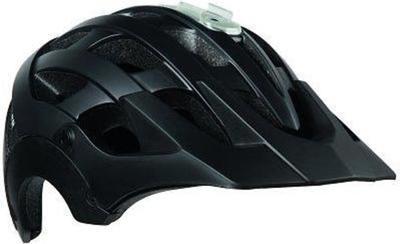 Lazer Revolution bicycle helmet