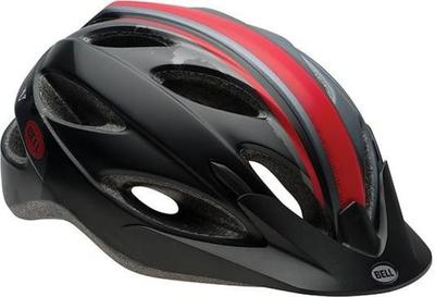Bell Helmets XLP bicycle helmet