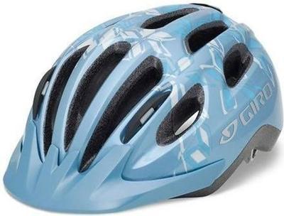 Giro Venus II bicycle helmet