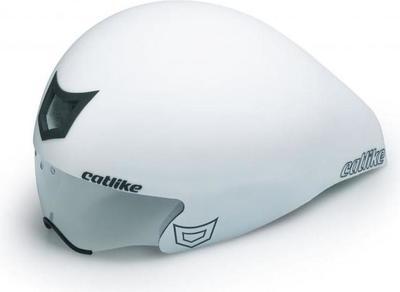 Catlike Chrono Aero WT bicycle helmet