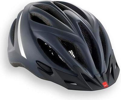 MET Urban Miles bicycle helmet
