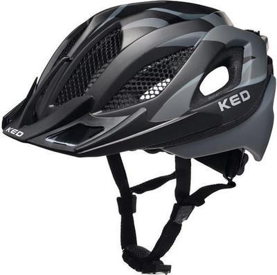 Ked Spiri Two bicycle helmet
