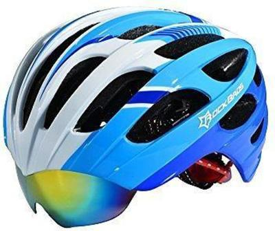 RockBros WT049 bicycle helmet