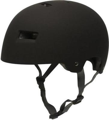 Feral BMX Urban bicycle helmet