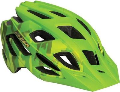 Lazer Ultrax+ bicycle helmet