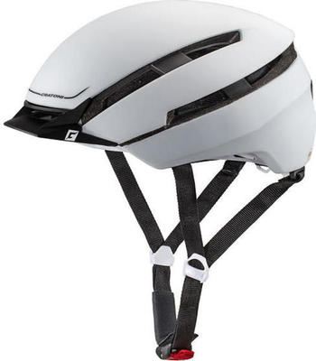 Cratoni C-Loom bicycle helmet