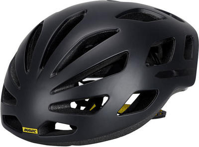 Mavic CXR Ultimate bicycle helmet