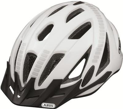 Abus Urban-I v.2 Signal bicycle helmet