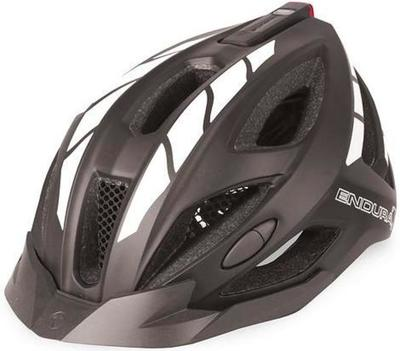 Endura Luminite bicycle helmet
