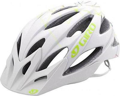 Giro Xara bicycle helmet