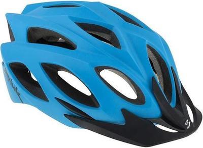 Spiuk Rhombus bicycle helmet