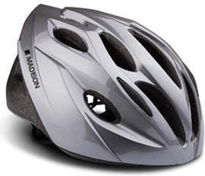 Madison Cycle Track bicycle helmet