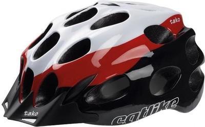Catlike Tako bicycle helmet