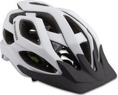 Madison Cycle Zenith bicycle helmet