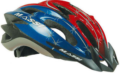 Massi Wavy bicycle helmet
