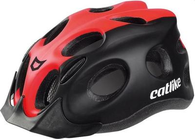 Catlike Tiko bicycle helmet