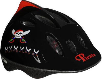 Lazer Max bicycle helmet