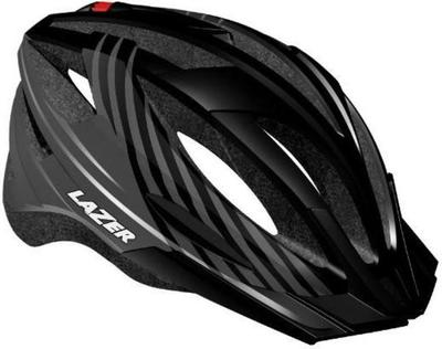 Lazer Vandal bicycle helmet