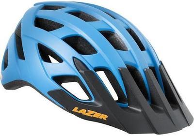 Lazer Roller bicycle helmet