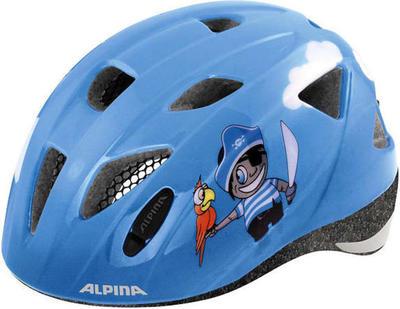 Alpina Sports Ximo bicycle helmet