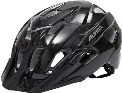 Alpina Sports Yedon bicycle helmet