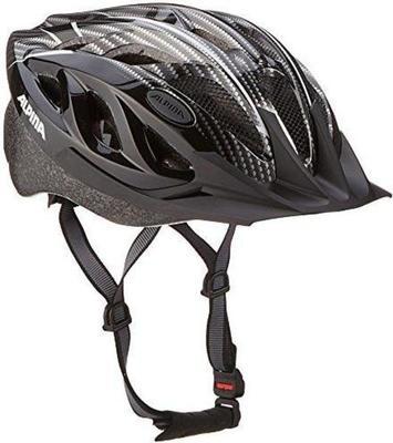 Alpina Sports Tour 3 bicycle helmet