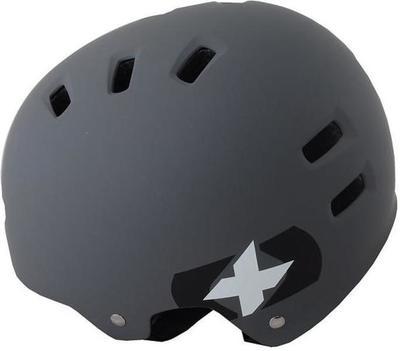 Oxford Products Urban bicycle helmet