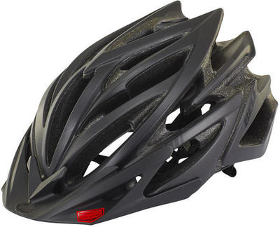 Bell Helmets Volt RL-X bicycle helmet