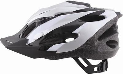 Apex Helmets Zephyr bicycle helmet
