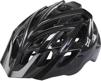 Kali Chakra bicycle helmet