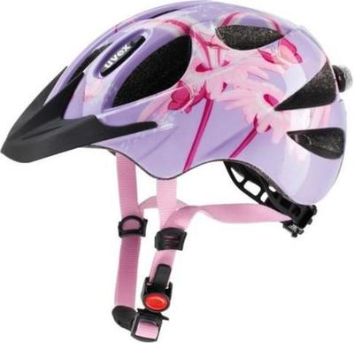 Uvex Hero bicycle helmet