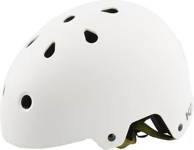 Kali Maha bicycle helmet