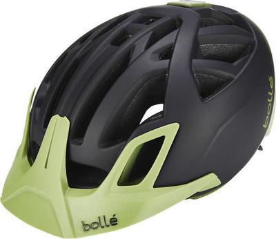 Bollé The One Mountain Bike bicycle helmet