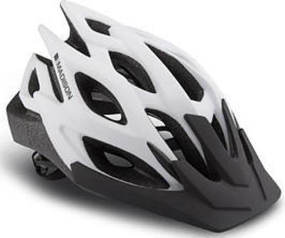Madison Cycle Trail bicycle helmet