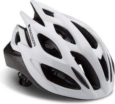 Madison Cycle Tour bicycle helmet