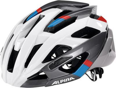 Alpina Sports Valparola RC bicycle helmet