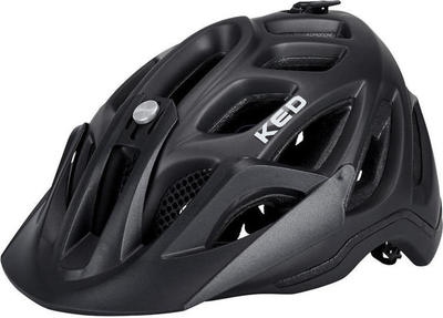 Ked Trailon bicycle helmet