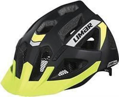 Limar X-Ride bicycle helmet