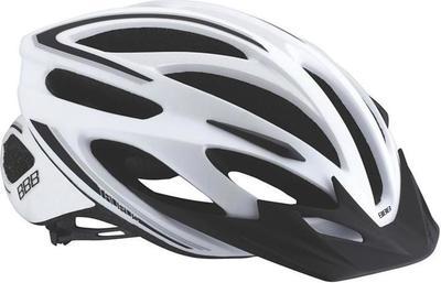 BBB Taurus bicycle helmet